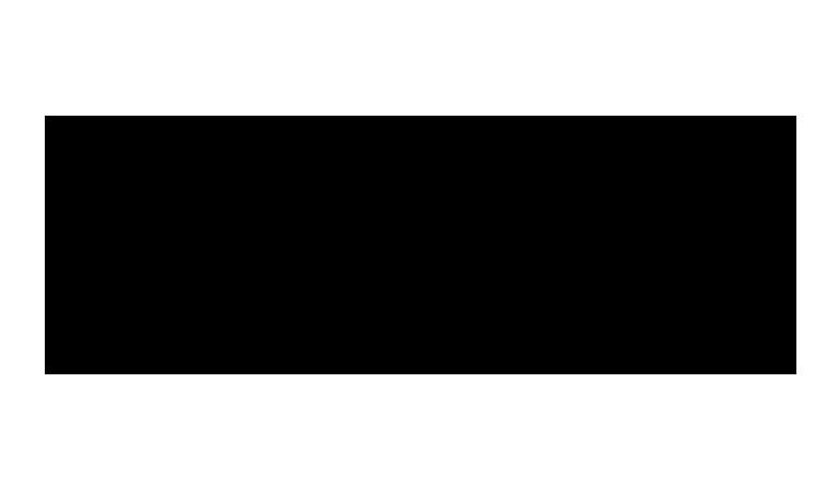 Logo - 9 Levels