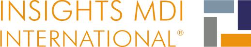 Logo - Insights