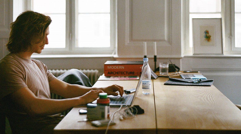 7 Strategien zu mehr Erfolg mit virtuellen Teams