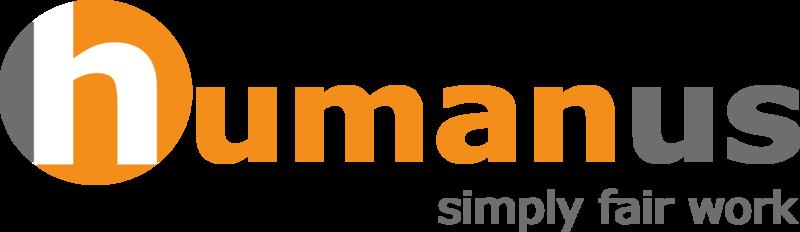 Humanus - Logo