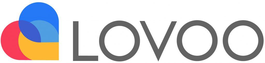 Lovoo - Logo