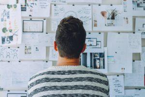Selbstführung & Eigenmanagement