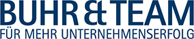 B&T_Logo_Klein