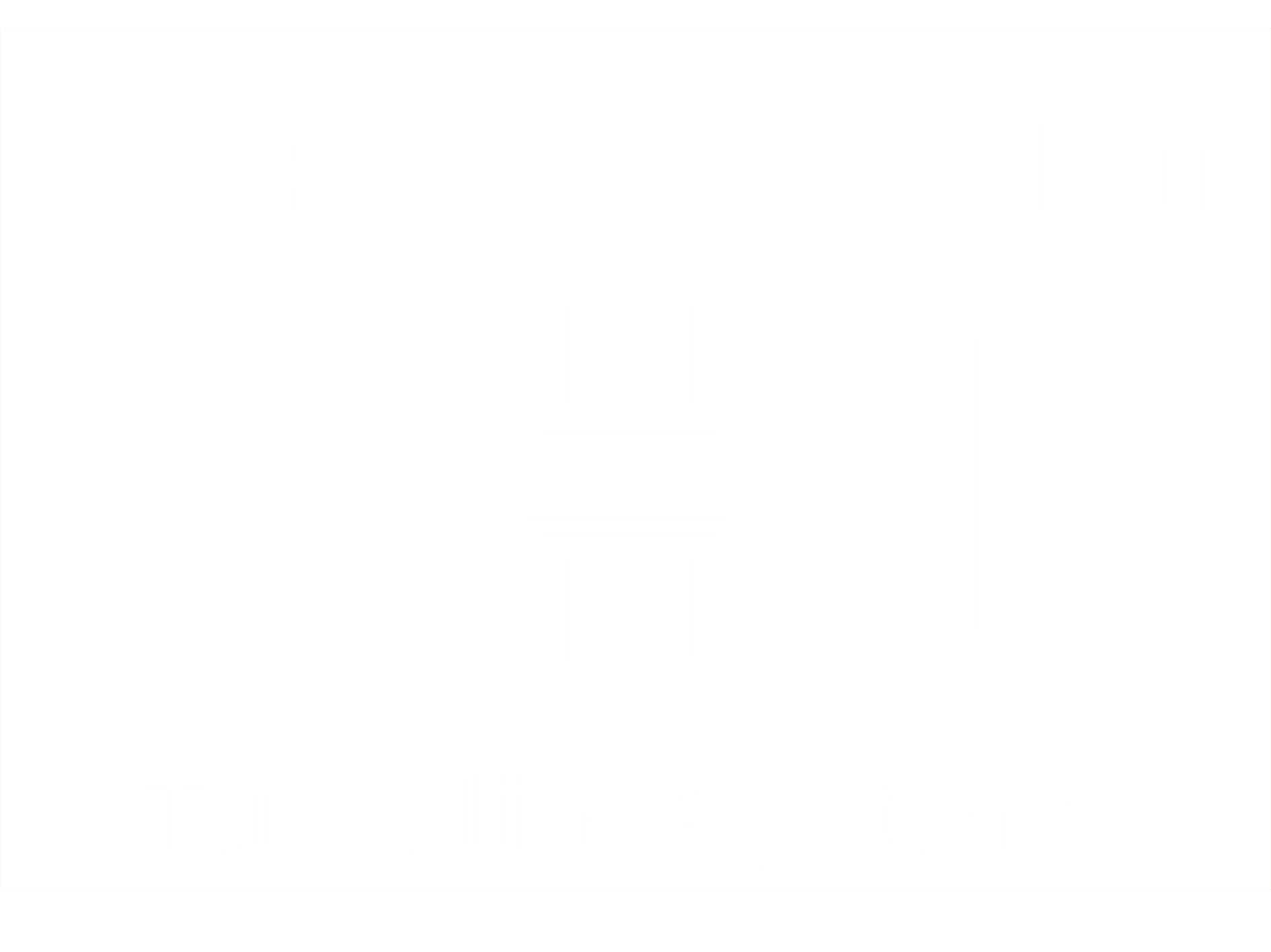 Herrenknecht Logo Weiß