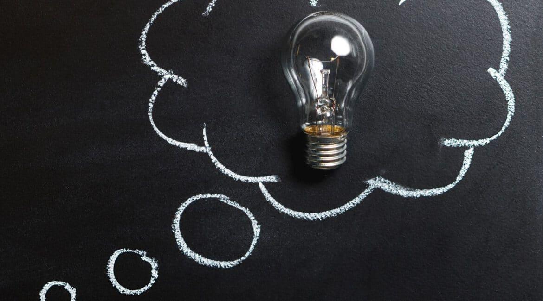 Wissenstransfer in Unternehmen